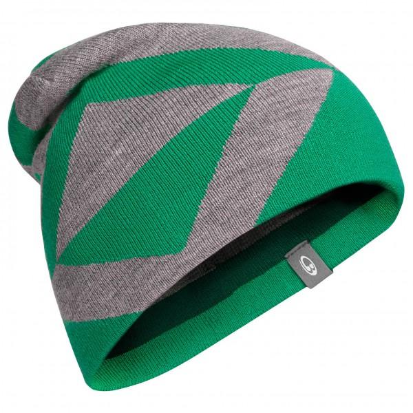 Icebreaker - Valor Hat - Bonnet
