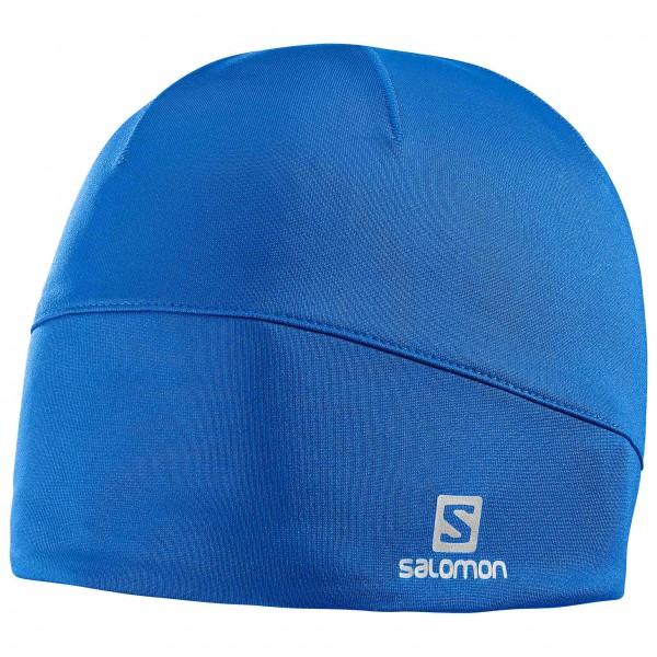 Salomon - Active Beanie - Mütze