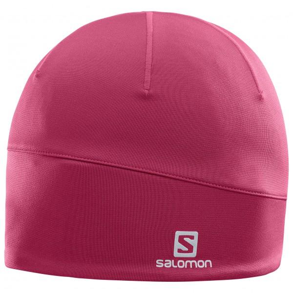 Salomon - Active Beanie - Muts