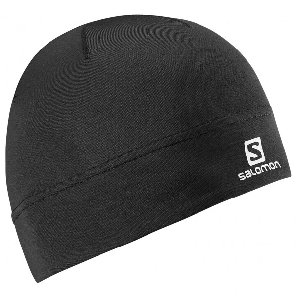 Salomon - Junior Active Beanie - Myssy