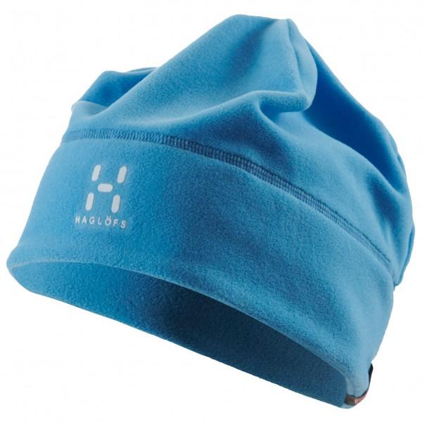 Haglöfs - Wind II Cap - Myssy