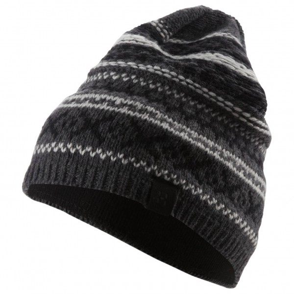 Haglöfs - Rando Beanie - Mütze