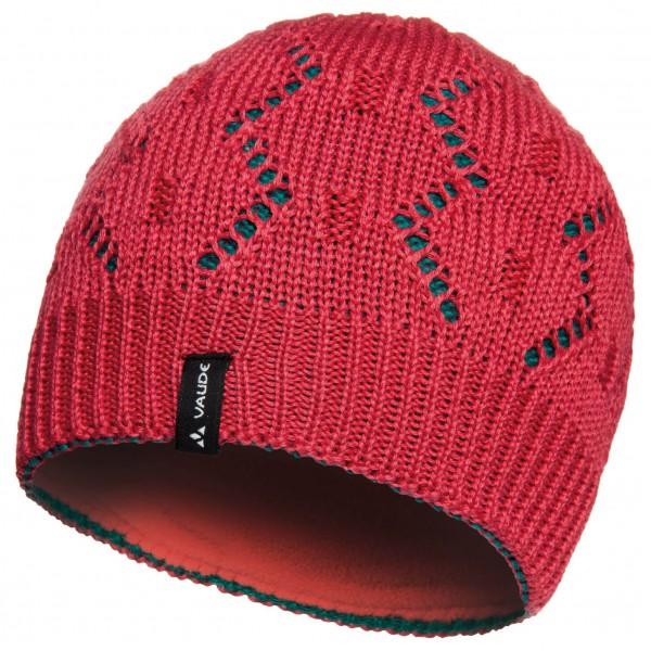 Vaude - Lezzo Beanie - Mütze