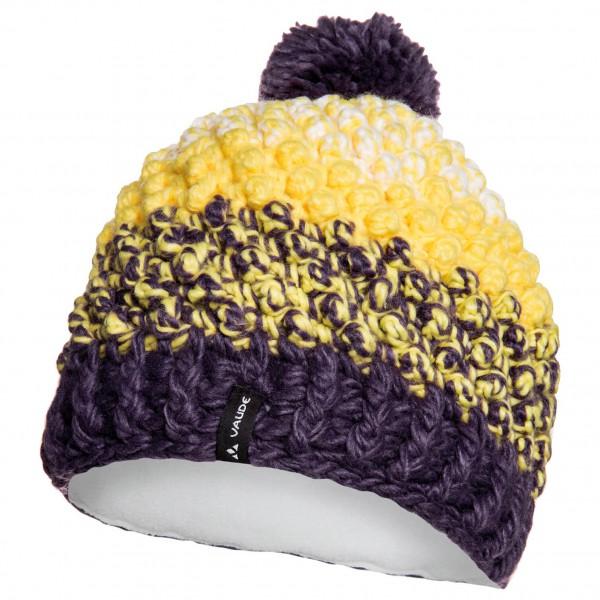 Vaude - Pello Beanie - Mütze