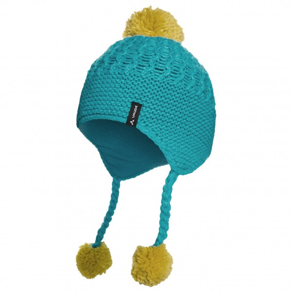 Vaude - Kid's Knitted Cap III - Bonnet