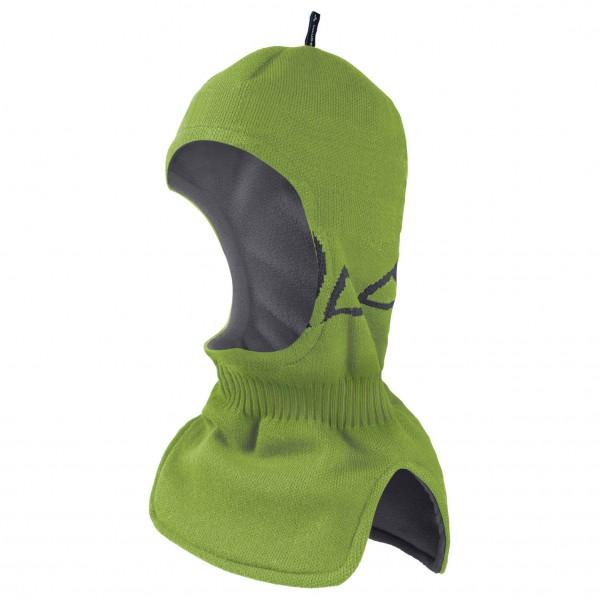 Vaude - Kid's Penguin Hat II - Mütze