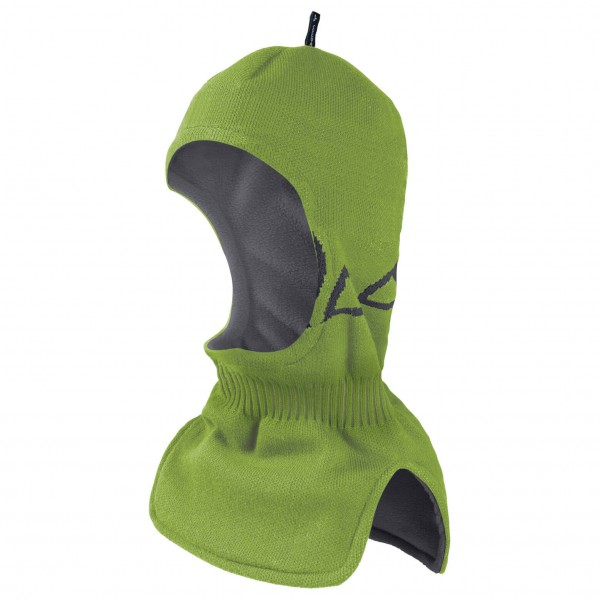 Vaude - Kid's Penguin Hat II - Myssy