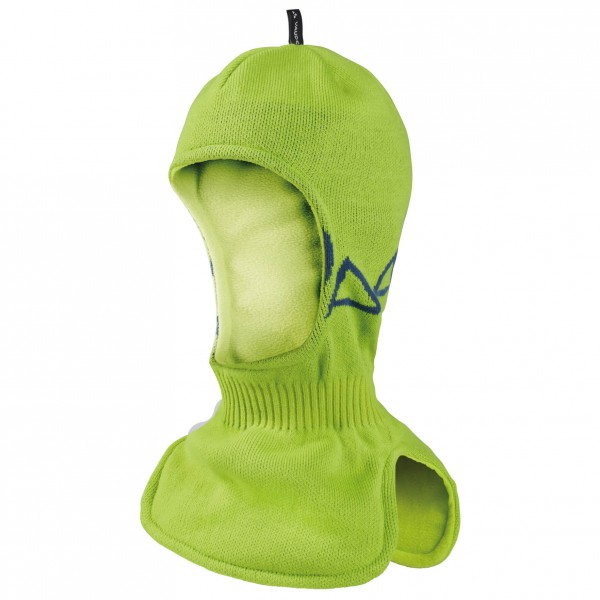 Vaude - Kid's Penguin Hat II - Bonnet