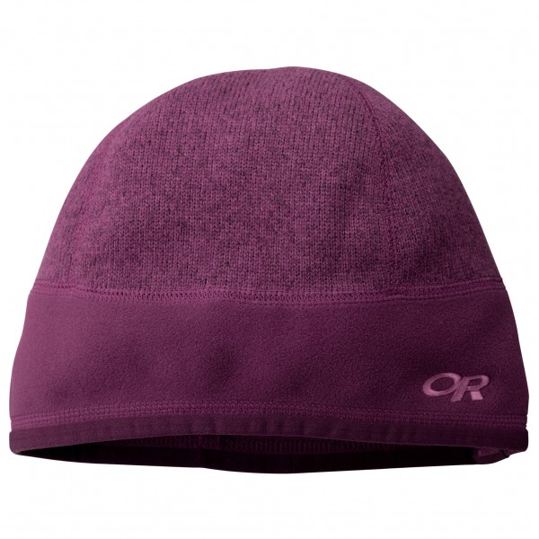 Outdoor Research - Endeavor Hat - Muts