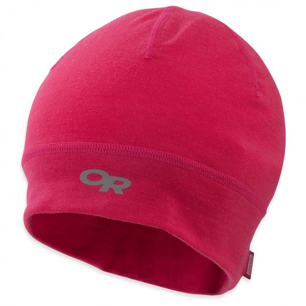 Outdoor Research - Catalyzer Beanie - Myssy