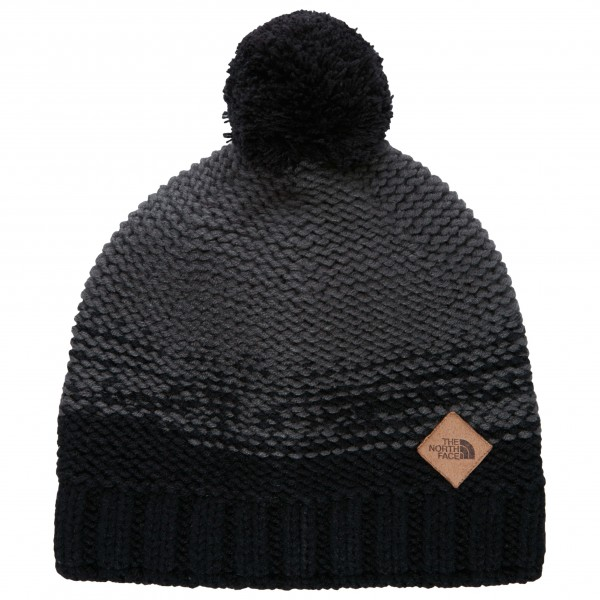 The North Face - Antlers Beanie - Bonnet