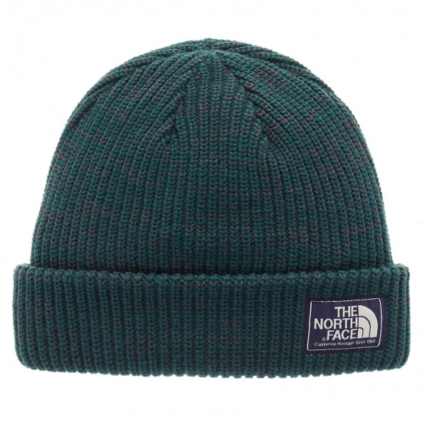 The North Face - Salty Dog Beanie - Hue
