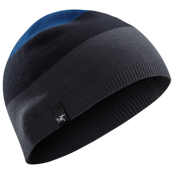 Arc'teryx - Charlie Toque - Mütze