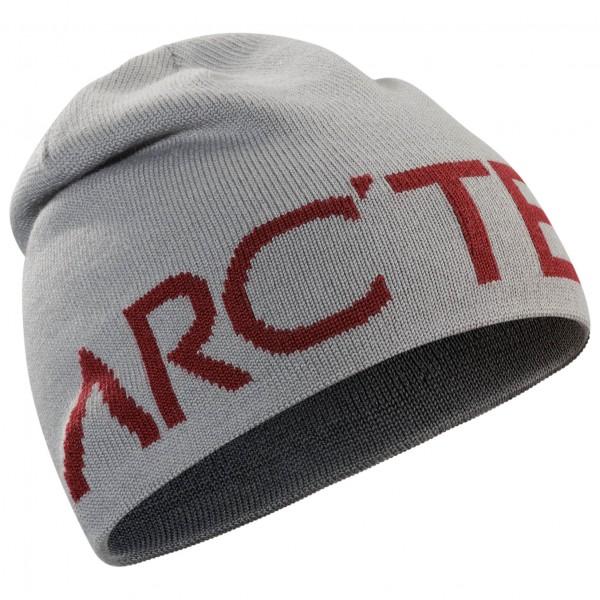 Arc'teryx - Word Head Toque - Beanie