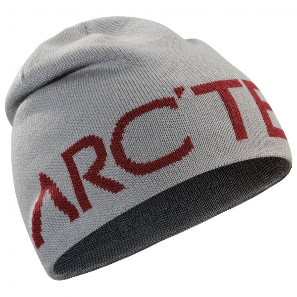 Arc'teryx - Word Head Toque - Muts