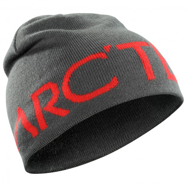 Arc'teryx - Word Head Toque - Mütze