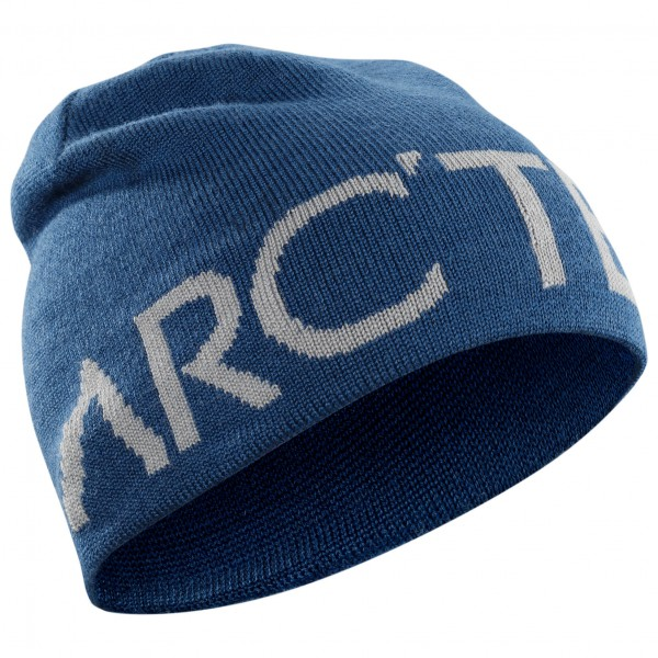 Arc'teryx - Word Head Toque - Myssy