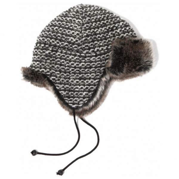 66 North - Kaldi Knit Hat - Myssy