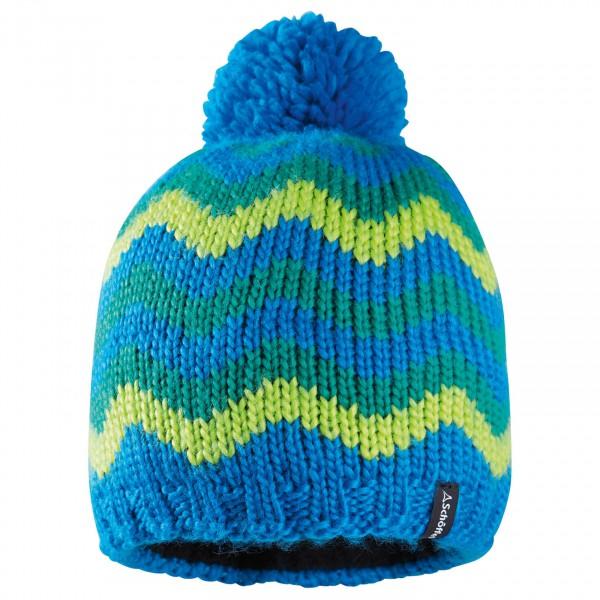 Schöffel - Kid's Kauli - Mütze