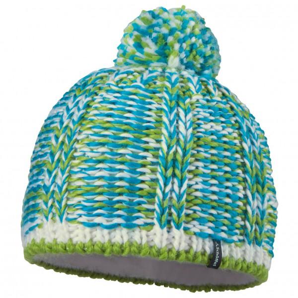 Schöffel - Kid's Luzy - Mütze
