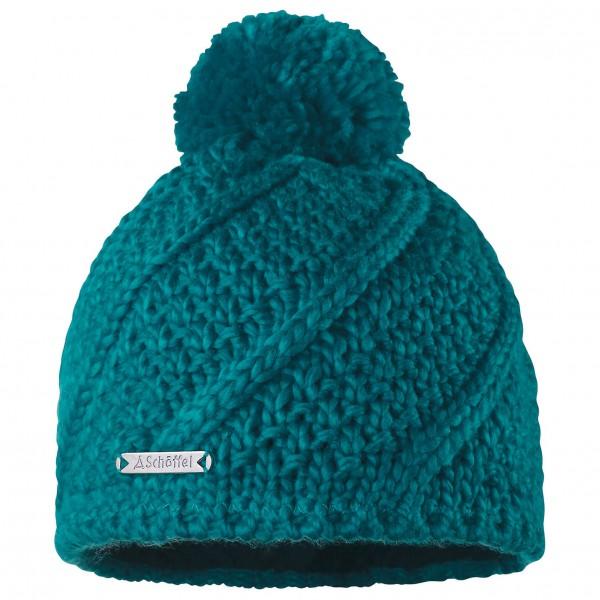 Schöffel - Women's Lene - Bonnet