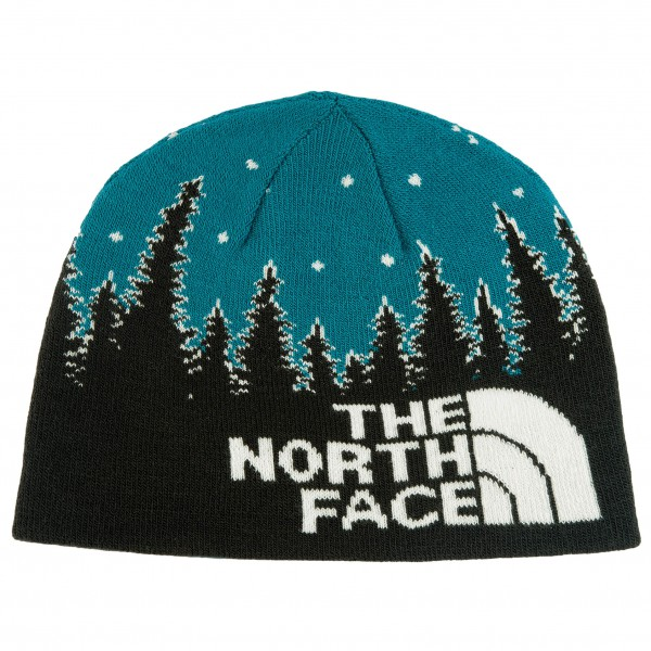 The North Face - Kid's Anders Beanie - Myssy