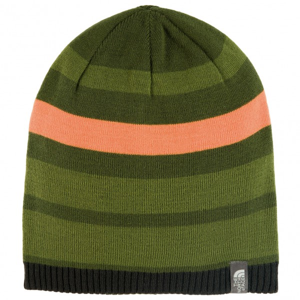 The North Face - Kid's Pete'n'Repeat Beanie - Mütze