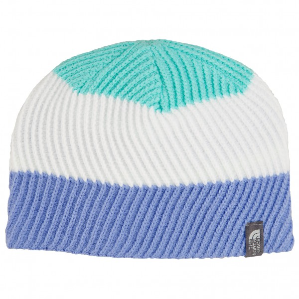 The North Face - Kid's Gone Wild Beanie - Muts