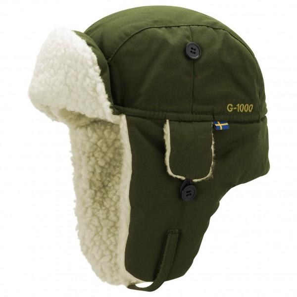 Fjällräven - Kid's G-1000 Heater - Bonnet