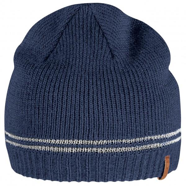 Fjällräven - Kid's Kiruna Beanie - Mütze