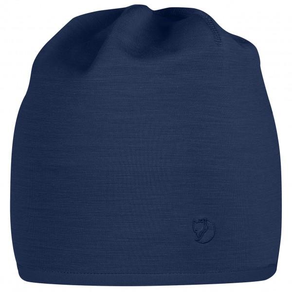Fjällräven - Keb Fleece Hat - Muts