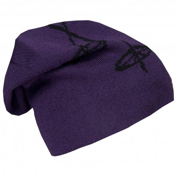 Aclima - Classic Beanie - Bonnet