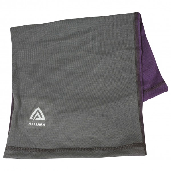 Aclima - Kid's LW Headover Children - Cagoule