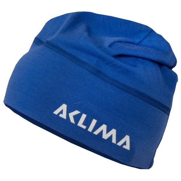 Aclima - LW Beanie - Bonnet