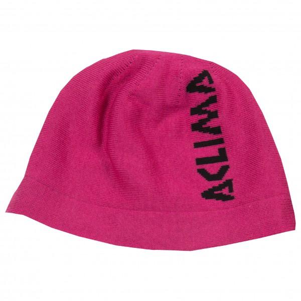 Aclima - WW Jib Beanie - Mütze