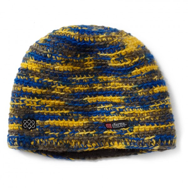 Sherpa - Sangye Hat - Beanie