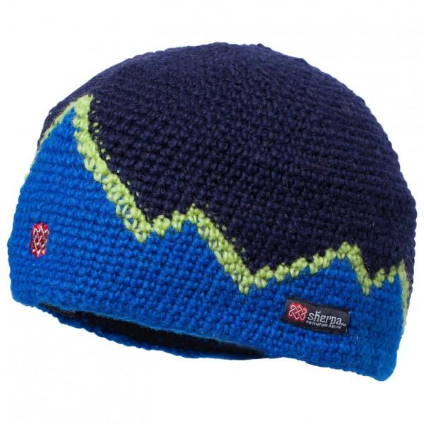 Sherpa - Himal Beanie - Mütze