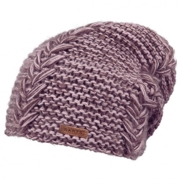 Barts - Women's Wendy Beanie - Bonnet