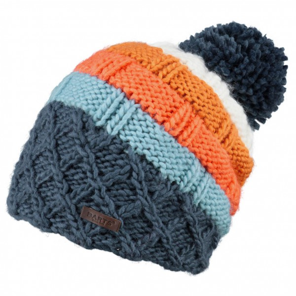 Barts - Women's Tickle Beanie - Myssy