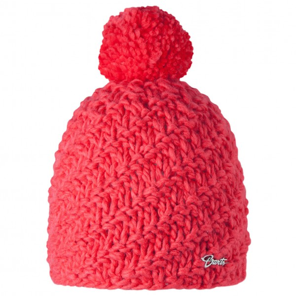 Barts - Women's Chani Beanie - Bonnet