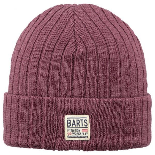 Barts - Parker Beanie - Bonnet