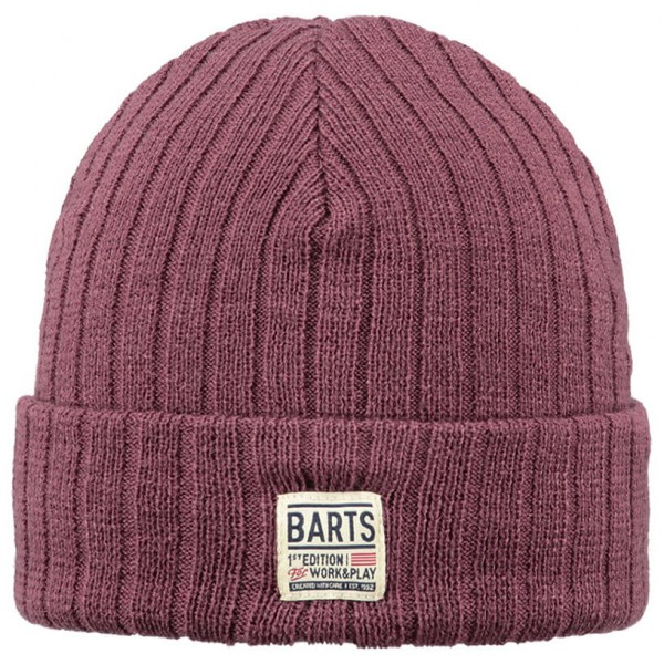 Barts - Parker Beanie - Muts