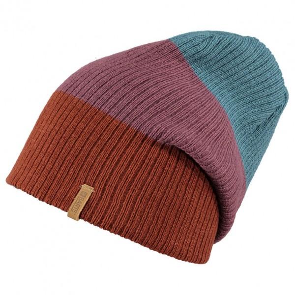 Barts - Jessy Beanie - Mütze