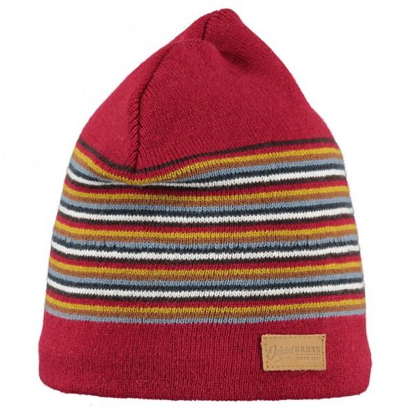 Barts - Derek Beanie - Mütze
