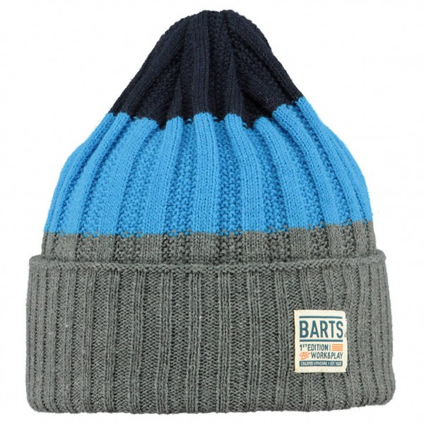 Barts - Nadal Beanie - Mütze