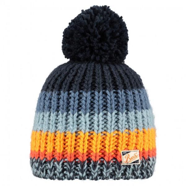 Barts - Jelle Beanie - Mütze