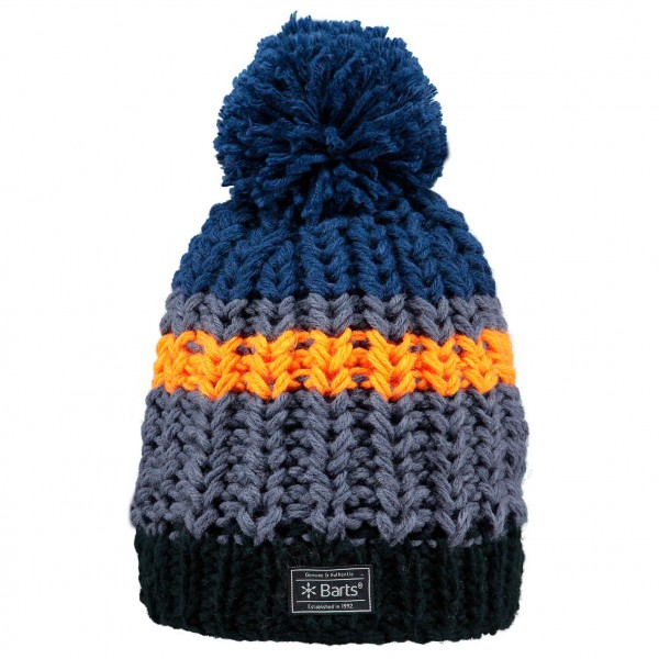 Barts - Colton Beanie - Mütze