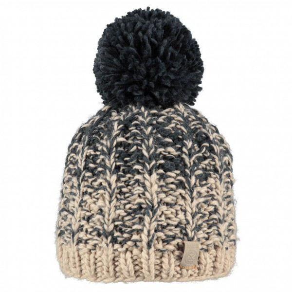 Barts - Farrell Beanie - Mütze