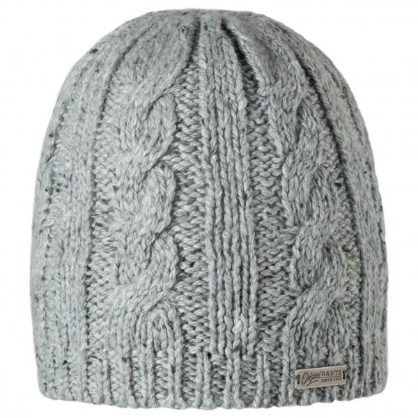 Barts - Gus Beanie - Mütze