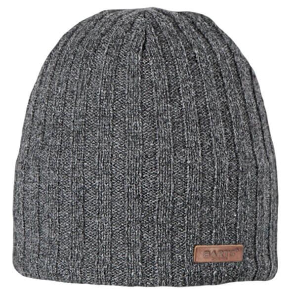 Barts - Haakon Beanie - Mütze